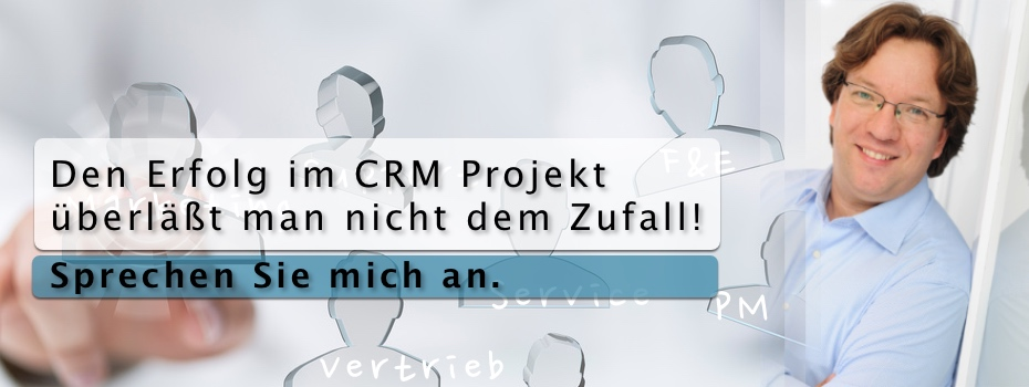 slide-Demo CRM-NEU