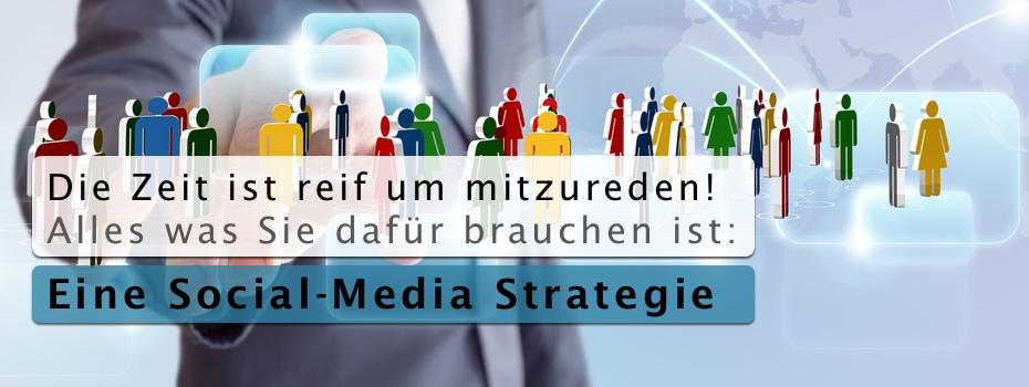 social-media-slide-NEU
